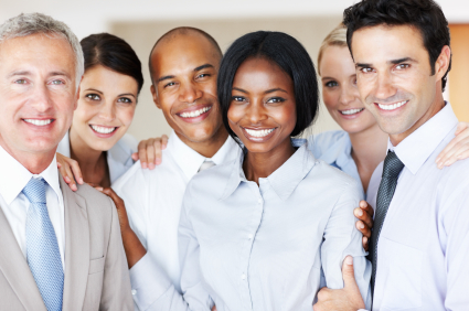 Maryland Small Business Group Dental Insurance Plan Quotes and Benefits