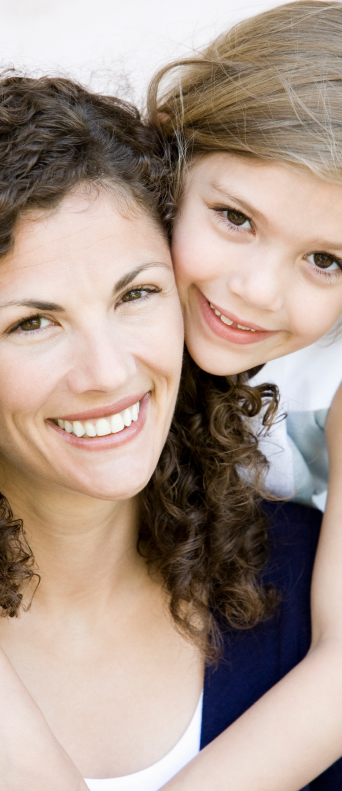 Maryland Dental Insurance Options For Individuals families and Small Business Groups